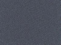 XEBECジーベックレインウェアレインコート雨合羽かっぱ32002通販通信販売