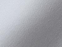 XE98007空調服XEBECジーベックファン気化熱涼しい炎天下扇風機迷彩柄真夏日猛暑