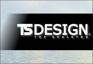 TSデザイン作業服通販